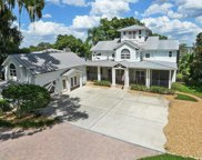 5469 W Lake Butler Road, Windermere image