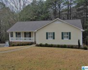4449 South Dr, Pinson image