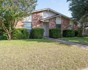 3425 Rockcrest Drive, Garland image