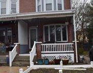 404 Lynwood   Avenue, Trenton image