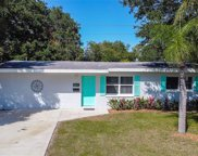 6011 66th Terrace N, Pinellas Park image