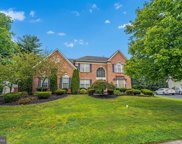 116 Avondale Dr, North Wales image