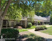 2901 Riva Trace   Parkway, Annapolis image