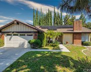 7612 Vicky Avenue, West Hills image