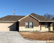 910 Sw 17th Street, Mineral Wells image
