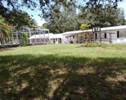 11810 Dwights Road, Clermont image