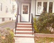 248  Oakwood Avenue, Staten Island image