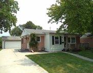 W64N614 Madison Ave, Cedarburg image