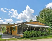 8075 Hart  Drive, North Fort Myers image