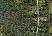 209 Creekwood Run, Lakeland image