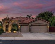 6066 W Abraham Lane, Glendale image