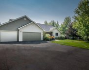 22  Muldoon Canyon Rd, Bellevue image