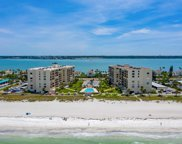 1430 Gulf Boulevard Unit 102, Clearwater image