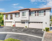 27967 AVALON Drive, Canyon Country image