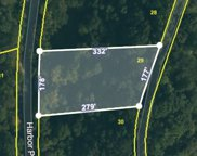 29 Harbor Pointe Dr, Silver Point image
