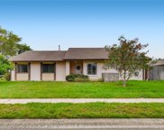 213 Doster Drive, Casselberry image