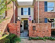 334 Elmington Ave, Nashville image