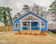 1315 Eastridge Road, Atlanta image