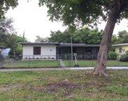 730 Ne 143rd St, North Miami image