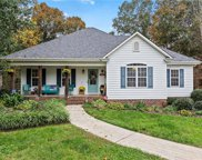169 Twin Branch Drive, Lexington image