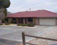 15135 Kinai Road, Apple Valley image