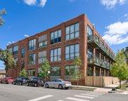 2654 W Medill Avenue Unit #201, Chicago image