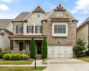 894 Olmsted Ln, Johns Creek image