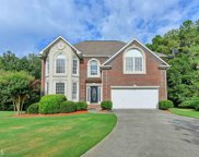 2630 The Terraces Way, Dacula image