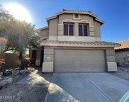 15104 N 102nd Street, Scottsdale image