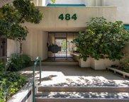 484   S Euclid Avenue   108, Pasadena image