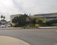 3001   W Beverly Boulevard, Montebello image