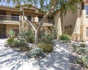 9100 E Raintree Drive Unit #114, Scottsdale image