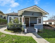 2921     B St, Golden Hill image