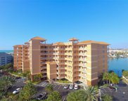 530 S Gulfview Boulevard Unit 501, Clearwater Beach image