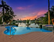 505 8th Ave S, Naples image