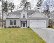 4708 Regal Court Unit Cour, West Chesapeake image