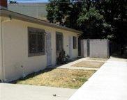 253   E Arbor Street, Long Beach image