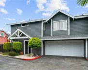 2191     Canyon Drive   A105 Unit A105, Costa Mesa image