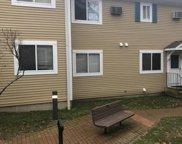 135 Flax Hill  Road Unit 30, Norwalk image