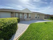 2339 54th Ter Sw, Naples image