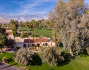 101 Mission Hills Drive, Rancho Mirage image