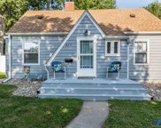 827 S West Ave, Sioux Falls image