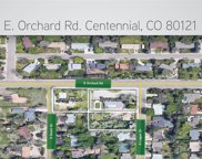 350 East Orchard Road, Centennial image