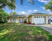12206 1st Street, Fort Myers image