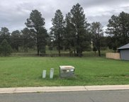 - - White Mountain Meadows Drive, Ruidoso image