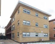 6733 West Irving Park Avenue Unit 2D, Chicago image