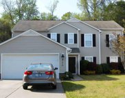 728 Dragonfly Dr., Myrtle Beach image