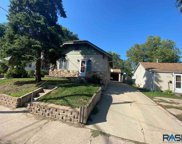 1006 W 5th St, Sioux Falls image