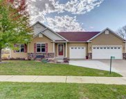 6961 Circle Tram Way, Windsor image