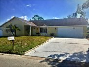 3652 Westchester Drive, Holiday image
